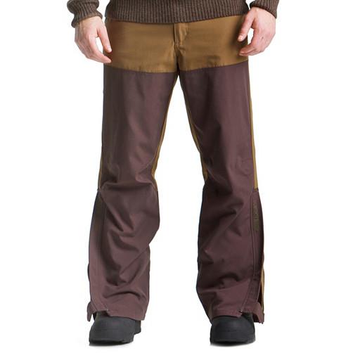 Unique Upland Hunting Pants  Muflon Stalking Pant  Orvis