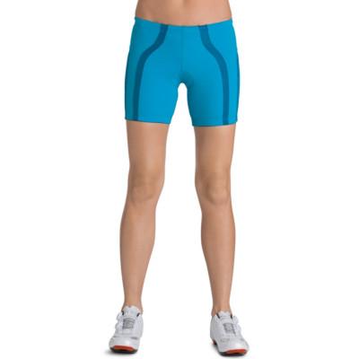 Tri Shorts Women's Tri Shorts | Femme Tri