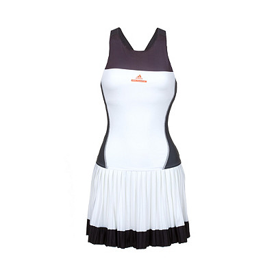 Women's Adidas by Stella McCartney Tennis Dress