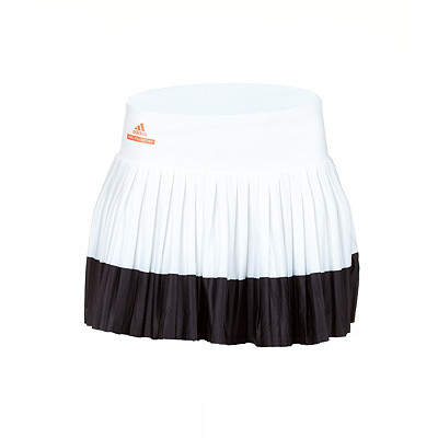 Women's Adidas by Stella McCartney Tennis Skirt
