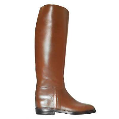 Horse Back Riding Boot | Ecuyer