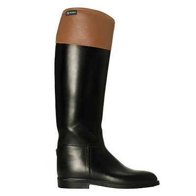 Horse Back Riding Boots | Jumping II