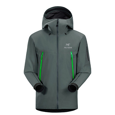 Men's Arc'teryx Beta SV Ski Jacket