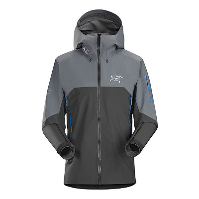 Men's Arc'teryx Rush Ski Jacket