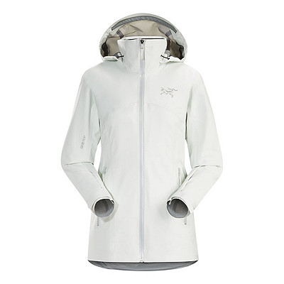 Women's Arc'teryx Astryl Ski Jacket