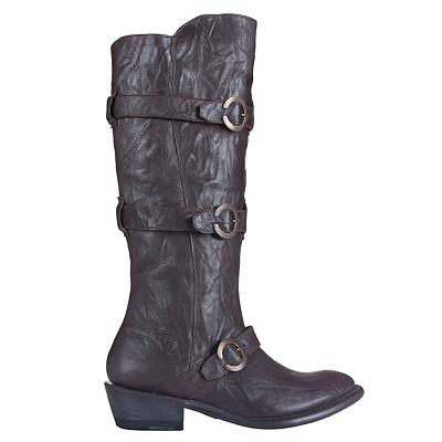 Ladies' Western Boots | Alta