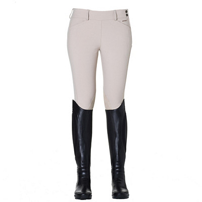 Horse Riding Pants | Olympia Classic Low