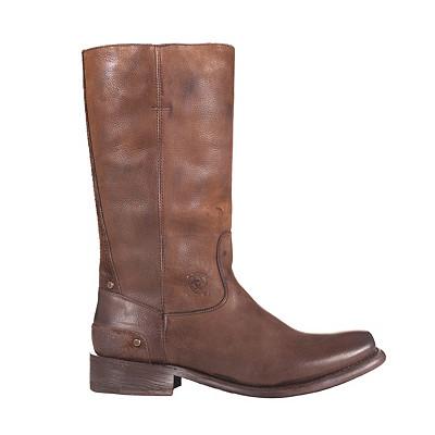 Ariat Cowgirl Boots | Women's Auburn
