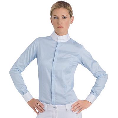 Coolmax Shirt | Women's Coolmax Victory Vent Shirt
