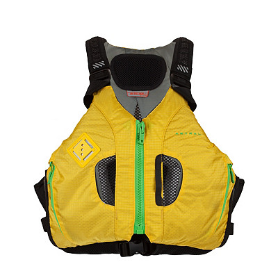 Unisex Astral Camino 200 PFD Boating Vest