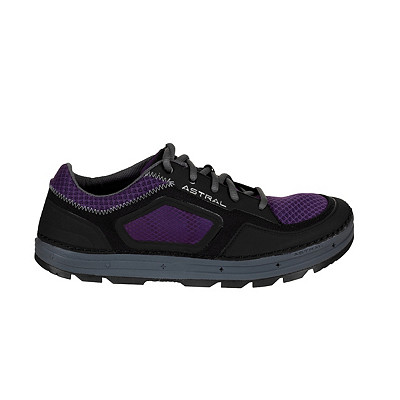 Women's Astral Aquanaut Boating Shoe