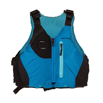 Women's Astral Abba PFD Boating Vest