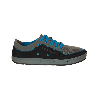 Women's Astral Brewess Boating Shoe