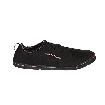 Women's Astral Loyak Boating Shoe