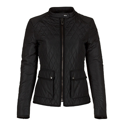 Women's Belstaff Randall 2.0 Adventure Travel Jacket