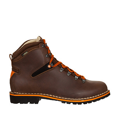 Men's Beretta Norland Hunting Boot