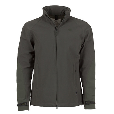 Men's Beretta Active Hunting Jacket