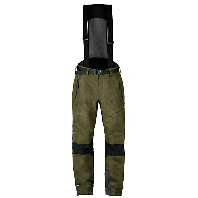 Men's Beretta Active Suspender Hunting Pant