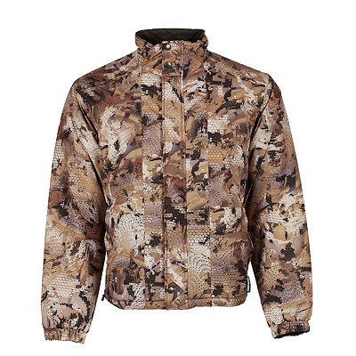 Men's Beretta Bis Optifade Hunting Jacket