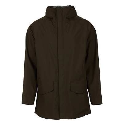 Men's Beretta Classic Light Hunting Rain Coat