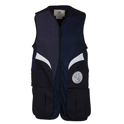 Men's Beretta Competition Shooting Hunting Vest