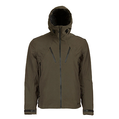 Men's Beretta Insulated Active Hunting Jacket