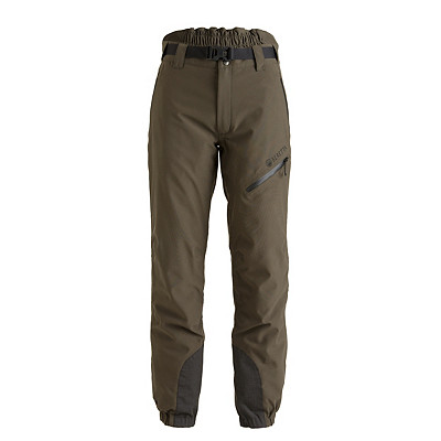 Men's Beretta Insulated Active Hunting Pant