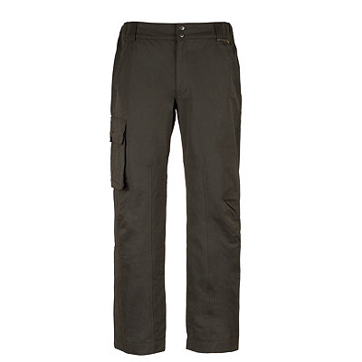 Men's Beretta New Silver Pigeon Hunting Pants