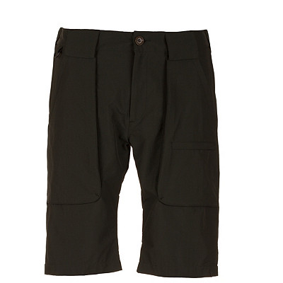 Men's Beretta Quick Dry Hunting Bermuda Short