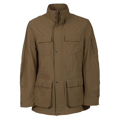 Men's Beretta Quick Dry Hunting Jacket