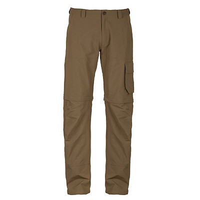 Men's Beretta Quick Dry Hunting Pant