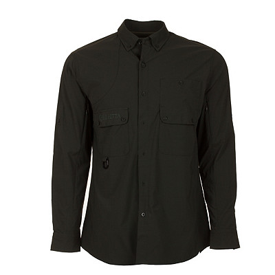 Men's Beretta Quick Dry Hunting Shirt