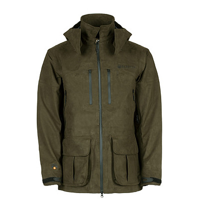Men's Beretta Static Hunting Jacket