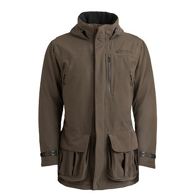 Men's Beretta Take Down Static Hunting Jacket