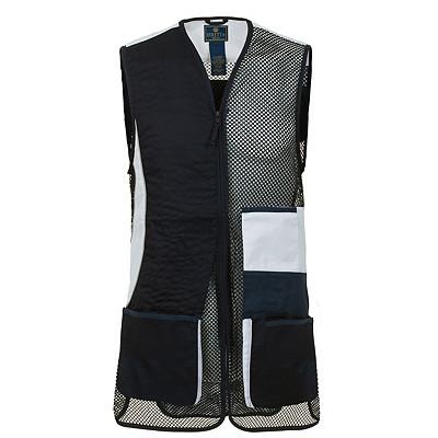 Men's Beretta Uniform Pro Hunting Vest