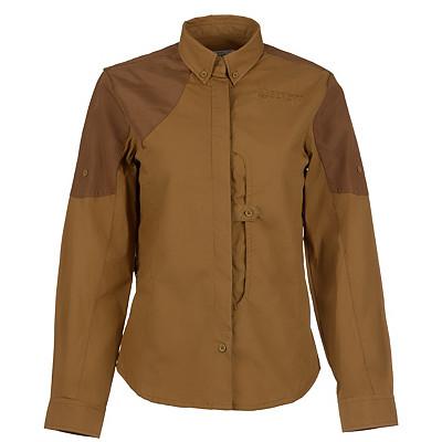 Women's Beretta American Upland Frontload Hunting Shirt