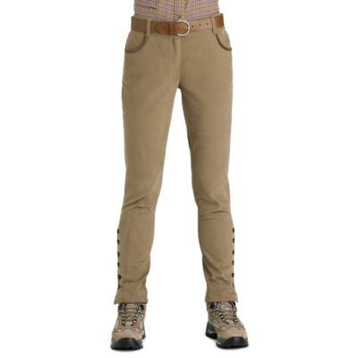 21 new Women In Riding Pants – playzoa.com