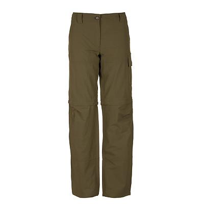 Women's Beretta Quick Dry Hunting Pant