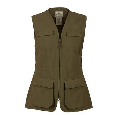 Women's Beretta Quick Dry Hunting Vest