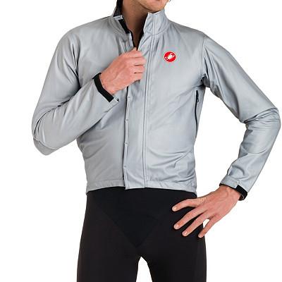 Pocket Liner Jacket