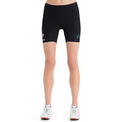 Body Paint Tri Short | Women's Body Paint Tri Short