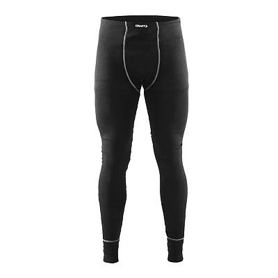 Men's Craft Active Long Run Underpants