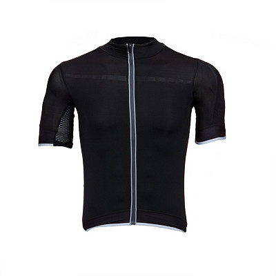 Men's Craft Aerotec Cycling Jersey