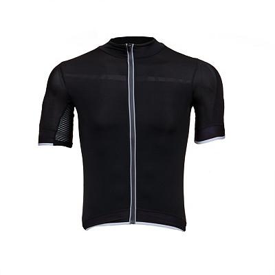 Men's Craft Aerotec Cycling Jersey