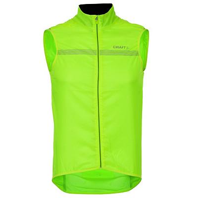Men's Craft Featherlight Biking Vest
