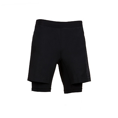 Men's Craft Grit Run Shorts
