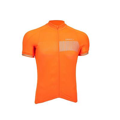 Men's Craft Verve Glow Cycling Jersey