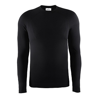 Men's Craft Warm Workout Crewneck