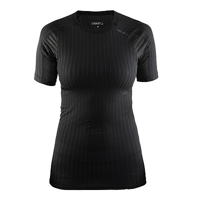 Women's Craft Active Extreme 2.0 S/S Workout Top