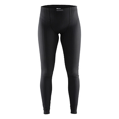 Women's Craft Active Extreme 2.0 Workout Pants